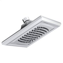 Town Square S Shower Head - 1.8 GPM  American Standard - Polished Chrome
