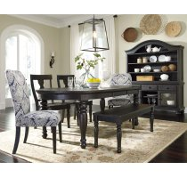 Ashley Furniture Dining Room Groupsets In Birmingham AL