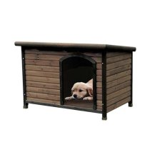 Rory Pet House
