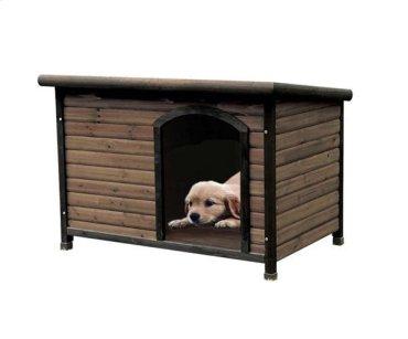 Rory Pet House