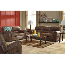 Ashley 12000 Bladen - Coffee Living room set Houston Texas USA Aztec Furniture