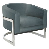 Callie Chair Product Image