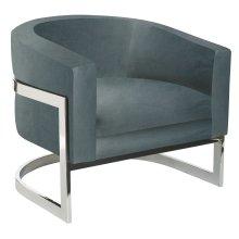 Callie Chair