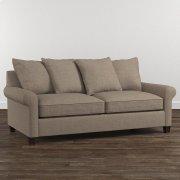 Designer Comfort Bridgewater Studio Sofa Product Image