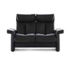 Stressless Legend Loveseat High-back