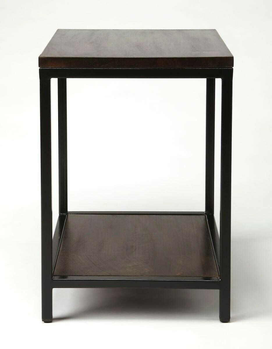 Easy Livin Furniture