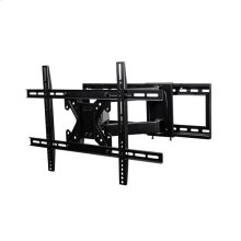 Full Motion Mount (32 Inch - 65 Inch)