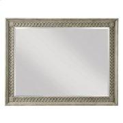 Savona Regent Mirror Product Image