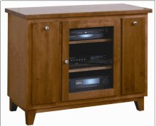 3710 TV Stand