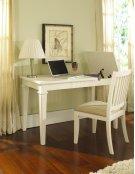 Winter Park Desk Chair Product Image
