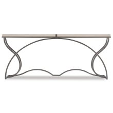 Petra Console Table