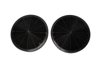 Recirculating Filters