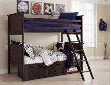 Under Bed Storage Pedestal