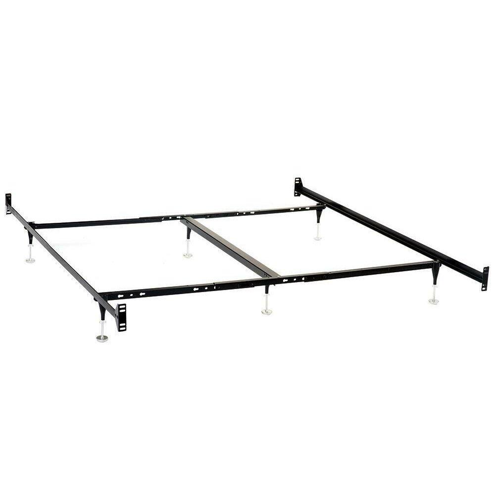 Cal King Bed Frame