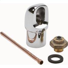 Accessory - Bubbler Kit Vandal-Resistant