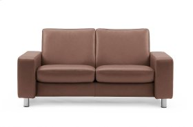 Stressless Pause Loveseat Low-back
