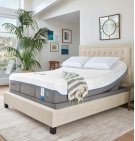TEMPUR-Cloud Collection - TEMPUR-Cloud Supreme Breeze 2.0 - Queen FLOOR MODEL Product Image