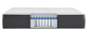 Beautyrest Hybrid - BRX3000-IM - Medium Firm - Full