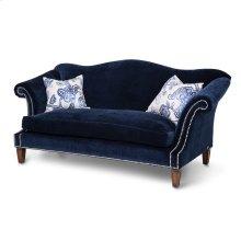 Los Feliz Sofa