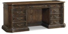 Home Office Rhapsody Computer Credenza
