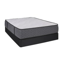 Leavitt - ComfortCare - Foam - Twin XL
