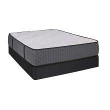 Leavitt - ComfortCare - Foam - Queen