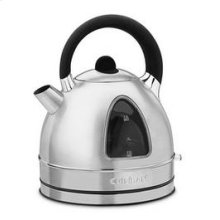 Cordless Electric Kettle Parts & Accessories
