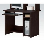 W/4691, Table Desk