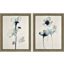 Midnight Blossom I Pk/2