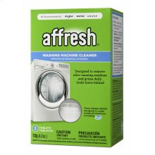affresh® Washing Machine Cleaner - Other