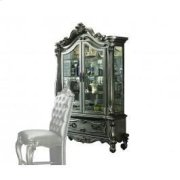 Versailles Curio Cabinet Product Image
