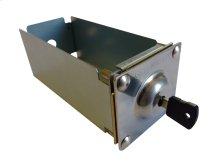 Coin Box Kit - High Capacity