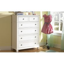Madison Drawer Chest