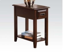 Flin Occasional Tables