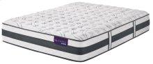 iComfort Hybrid - Expertise - Cushion Firm - Cal King