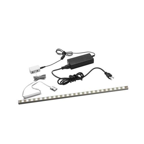 """30"""" Motion Sensor LED Light Strip"""