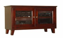 1500 TV Stand