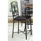 Tuscan Counter Stool Product Image