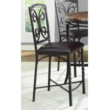 Tuscan Counter Stool