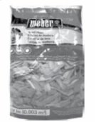 Cherry Wood Chips Product Image