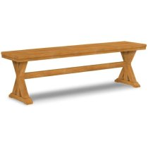 Canyon Bench Product Image