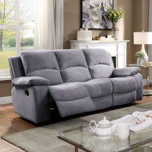 Kimball Sofa