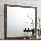 Englewood Mirror Product Image