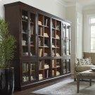 Storeroom Modular Storage Quad Library Bookcase Product Image