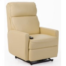 #76PW Chair