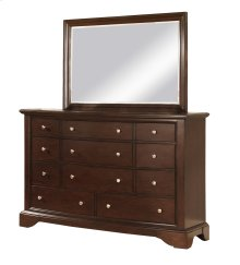 Century Dresser