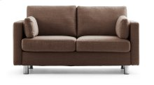 Stressless E600 Loveseat
