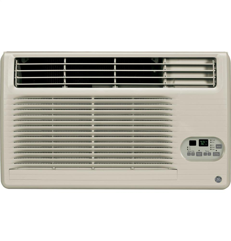 GE Air Conditioners