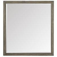 Bedroom Annex Mirror Product Image