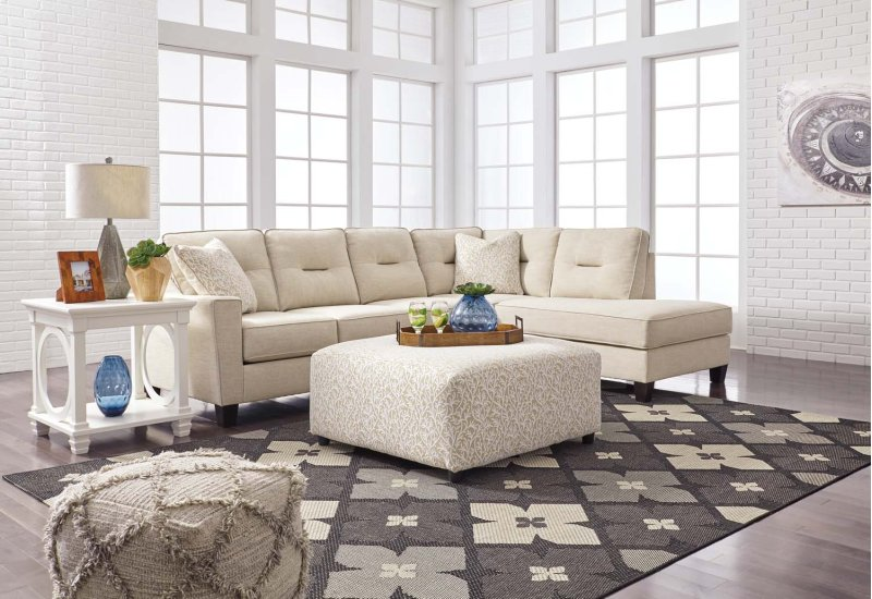 Phenomenal 99605S4 In By Ashley Furniture In Queens Ny Kirwin Home Interior And Landscaping Palasignezvosmurscom
